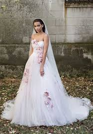 justin wedding dresses justin signature wedding dresses