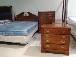 Thomasville Living Room Sets Thomasville Bedroom Set Broyhill Bedroom Original Set