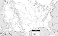 map of us states political where is slovenia on a map slovenia political map political map of