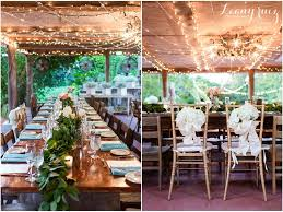 wedding venues in south florida emejing outdoor wedding venues south florida gallery styles
