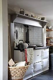 kitchen mantel ideas 29 best kitchen mantels images on kitchens