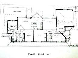 how to draw building plans planning of house drawing building plan rossmi info