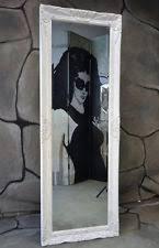 wandspiegel wohnzimmer deko spiegel fürs wohnzimmer ebay