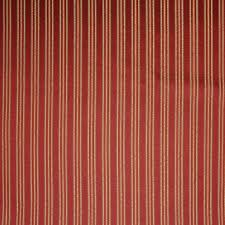 Bulk Upholstery Fabric 100 Best Discount Upholstery Fabric Images On Pinterest