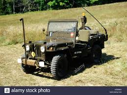 gemini jeep m38 stock photos u0026 m38 stock images alamy