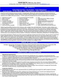 Sample Public Health Resume by Click Here To Download This Senior Warehouse Manager Resume