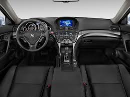 acura jeep 2013 2013 acura tl specs and photos strongauto