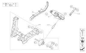 2015 bmw r1200rt windshield adjustment electr parts best oem