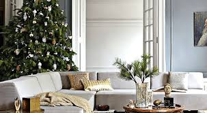 Modern Home Decorating Modern Interior Design Ideas And Decorating Ideas For Home