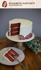 pin by vanilla fritter on red velvet pinterest natural and posts