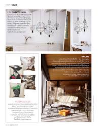 Thailand Home Design News by Home Adventures Press