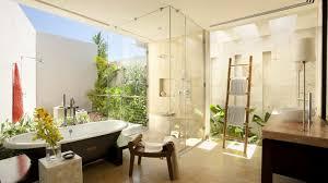 brown and white bathroom ideas bathroom white scheme small modern bathroom design ideas with