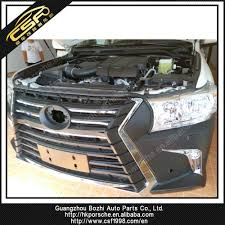 lexus v8 conversion kits body kits for land cruiser body kits for land cruiser suppliers