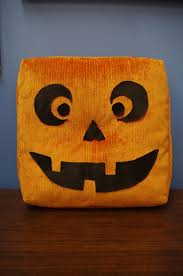 halloween pillows make your own pottery barn inspired halloween pillows u2014 goodwill