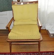 danish modern armchair ebth