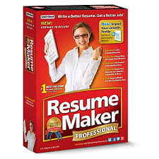 Resume Software at Office Depot OfficeMax Office Depot
