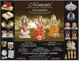 diwali home decorations dhanteras 2017 diwali wedding corporate gifts u0026 home decor from