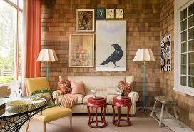 Interior Design Blog Modern Interior Design For Urban Need Home - Best modern interior design blogs