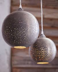 Outdoor Pendant Light Fixture Constellation Pendant Light Fixtures Available From Nova68