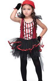 cheap halloween costume online get cheap pictures halloween costumes aliexpress com