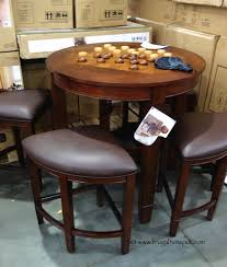 Dining Room Sets Costco Table Tables Costco Neuro Furniture Table