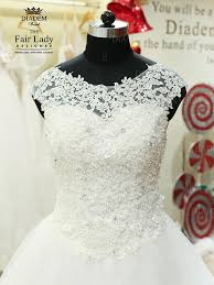 white wedding gowns worked white wedding gown