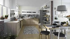 mesure en cuisine cuisine cuisine ã quipã e design et moderne ou sur mesure cuisine