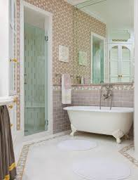 Master Bathroom Tile Designs 429 Best Bathroom Designs And Ideas Images On Pinterest Master