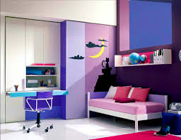 unusual most beautiful bedrooms for girls purple photos ideas