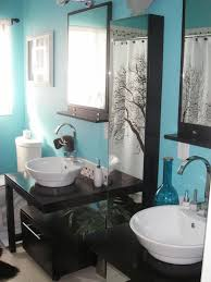 brown and white bathroom ideas colorful bathrooms from hgtv fans bathrooms tub surround and