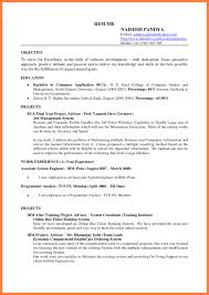 Best Resume Templates Word Format by Exciting Word Doc Templates Best Resume Template Downloads