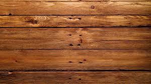 woodgrain med 1 peninsula prime