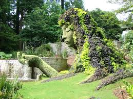 Atlanta Botanical Garden Atlanta Ga Our Atlanta Botanical Gardens Adventures Beltlandia