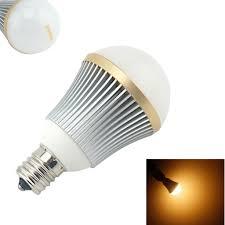 r39 e17 30w bulb 25w reflector bulbs r39 25w reflector bulbs r39