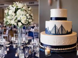a royal sonesta hotel wedding boston wedding photographer
