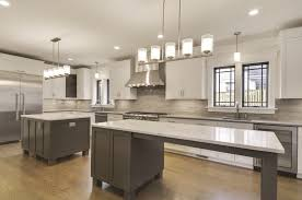 kitchen island shapes kitchen kitchen island shapes and styles small with seating