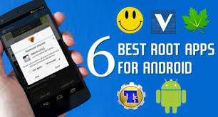 rooted apps for android top 6 best root apps 2017 for android smartphone