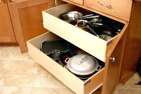 kitchen cabinet slide outs pantry cabinet with pull out shelves pantry cabinet with pull out