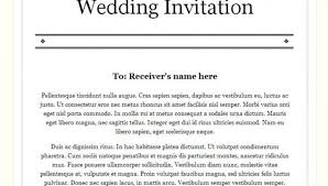 sle wedding invitations wording wedding invitation email text for office colleagues beautiful