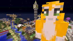 minecraft xbox memories 500 youtube