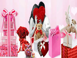 valentines presents for best of valentines gifts for maisonmiel