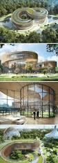 house design magazines pdf architectural design magazine pdf architecture concept ideas this