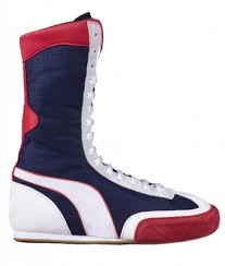 s boxing boots australia boxing shoes boxing boots wholesaler store paraguay boxing
