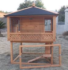 Rabbit And Guinea Pig Hutches Cc Only Rabbit And Guinea Pig Hutches