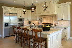 custom cabinets colorado springs kitchen cabinets color kitchen with light colored cabinets custom
