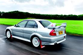 mitsubishi evo png mitsubishi lancer car insurance evo car insurance keith