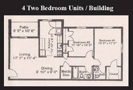 westwind village apartments madison heights va apartment finder