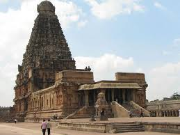 hindu temples history locations architecture