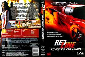 Sem Limite Filme - capas de filmes red line velocidade sem limites