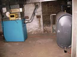remove oil tank from basement furnace oil tanks best oil furnace